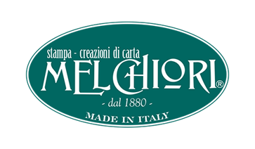melchiori-shop