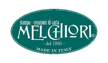 melchiori-shop